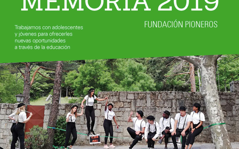 Portada Memoria Pioneros 2019_1500_R2