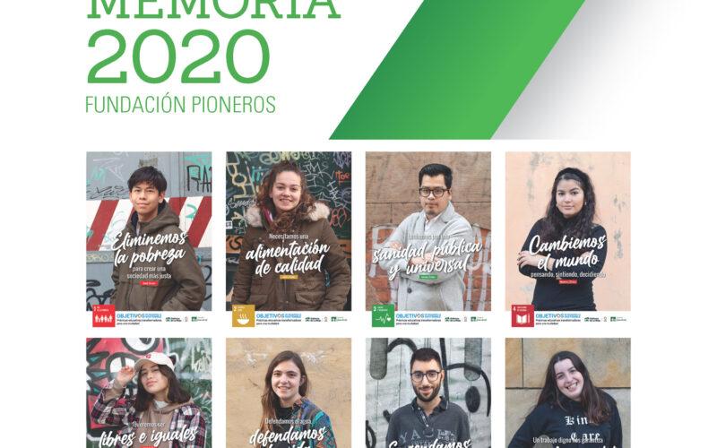 portada meoria pioneros 2020_cortada